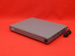ZP-CD402J(ワンケーブル方式カメラコントローラ)