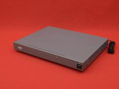 ZP-CD902J(ワンケーブル方式カメラコントローラ)