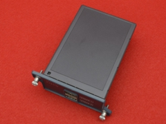 c2960s-STACK