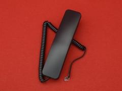 SAXA TD810/TD820受話器(黒)