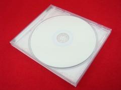 工事マニュアル(CD-ROM)(NEC-AspireX)