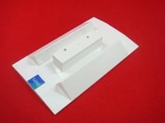 スエオキ用品(XT300)