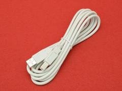 USBケーブル(Aオス-Bオス)