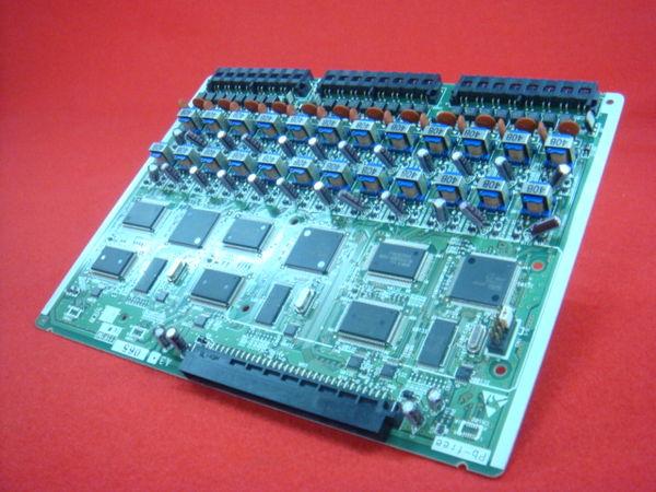 24KLC900