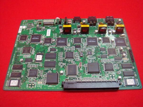 4CDLC900