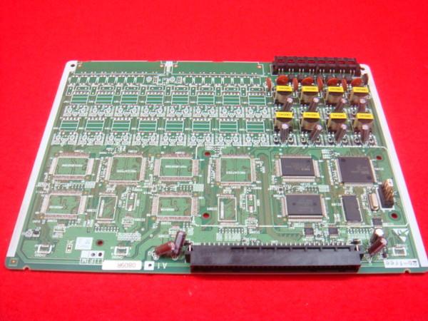 8KLC901