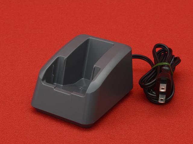 A1-DCL-CE-(1)(AC一体型充電台)
