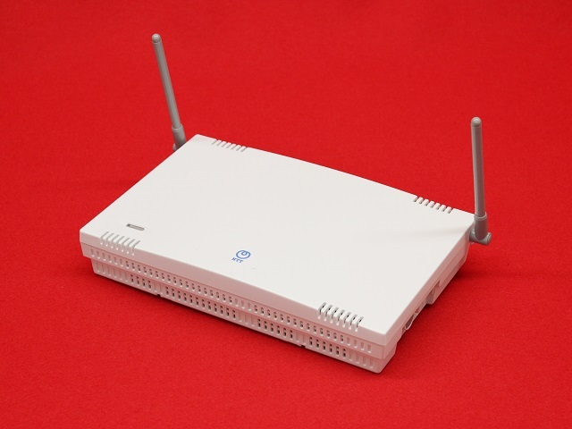 A1-DCL-IP(3)CS-(1)(S)
