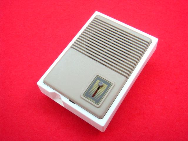 AMP・BZ-01