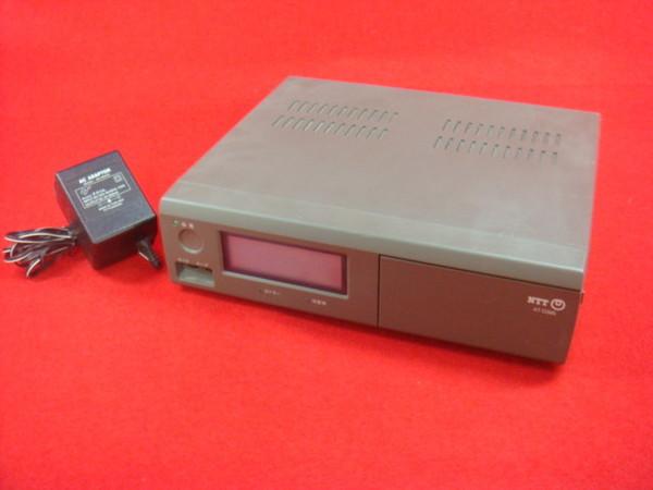 AT-D39S(NTT:DFC-2M)
