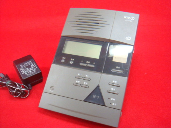 AT-D760(NTT:FC-4M)