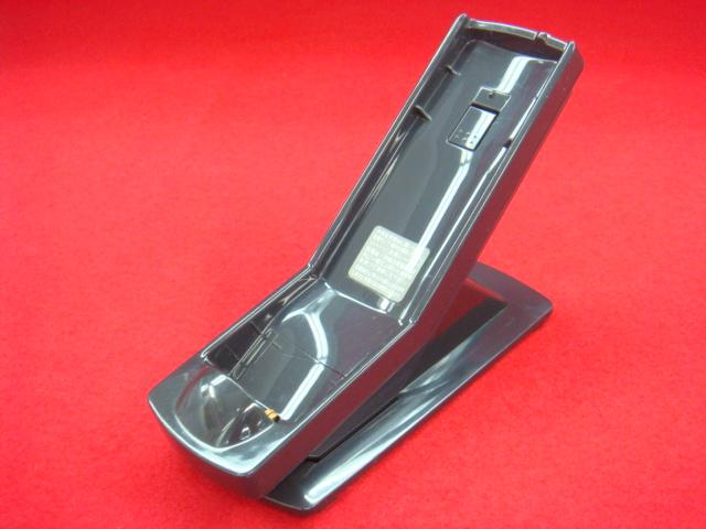 BC510(黒)(充電台)