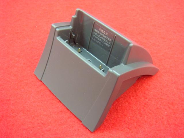 BC600(充電台)