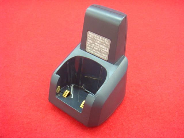 BC605(黒)(充電台)