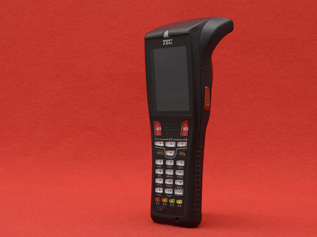 BHT-805BW-T-R