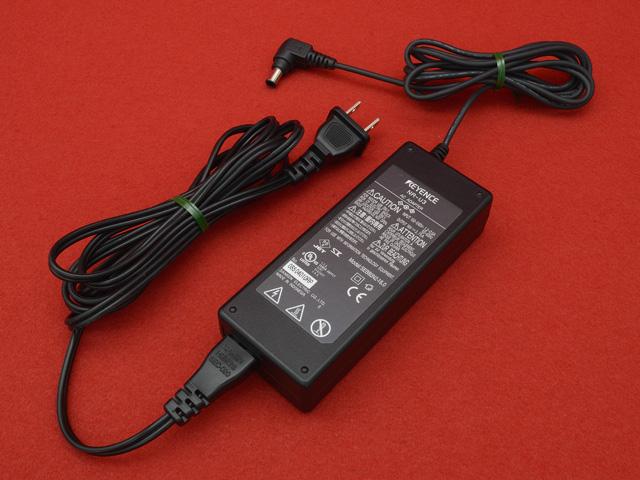 NR-U3(SEC80N2-16.0)(ACアダプター:UC35)