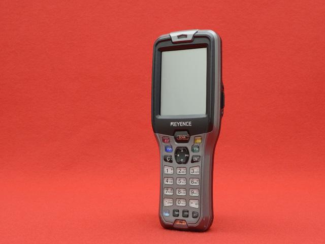 BT-W85(電池なし)