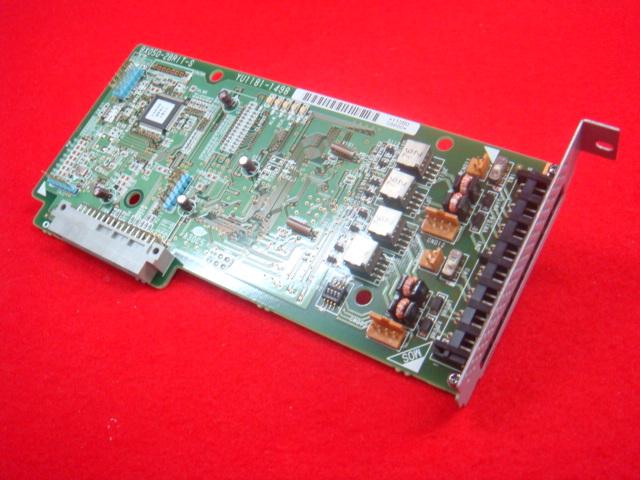 BX050-2BRIT-S
