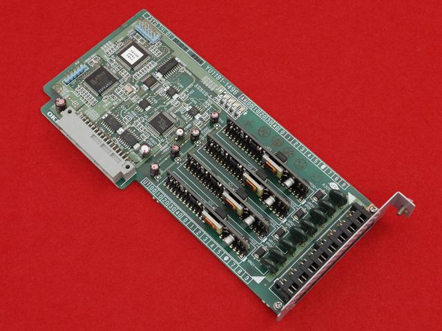 BX050-4COT-S