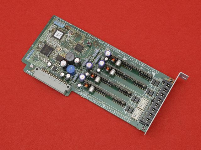 BX050-4SLC-S