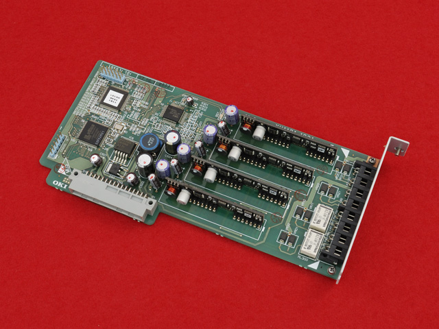 BX050-4SLC-SB
