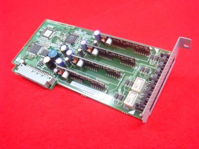 BX050-4SLC-SD