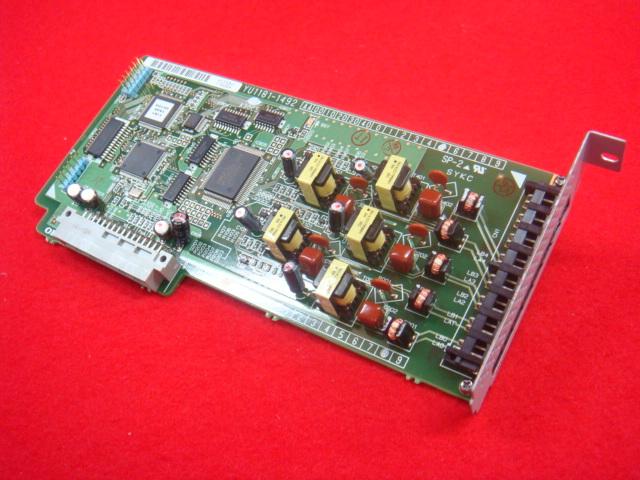 BX050-5KLC-S
