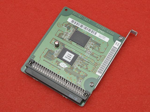 BX050-MEMC-FULL/2