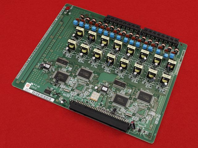 BX060-16KLC-G