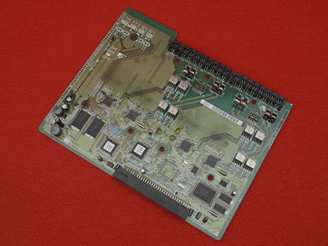 BX060-4BRIT