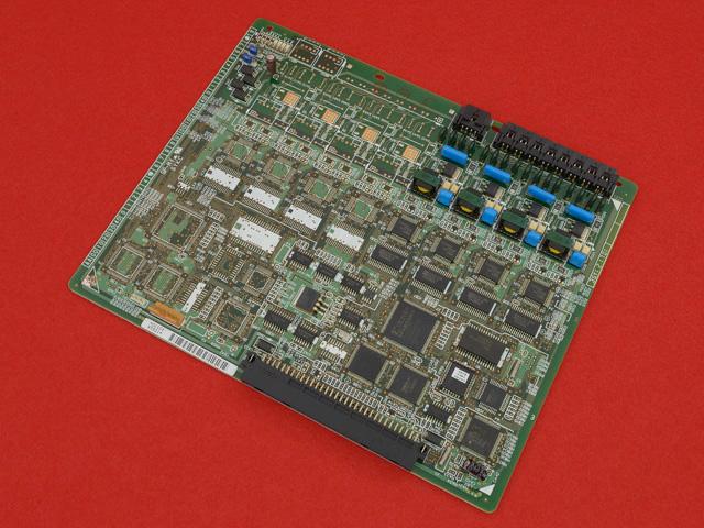 BX060-4CDLC