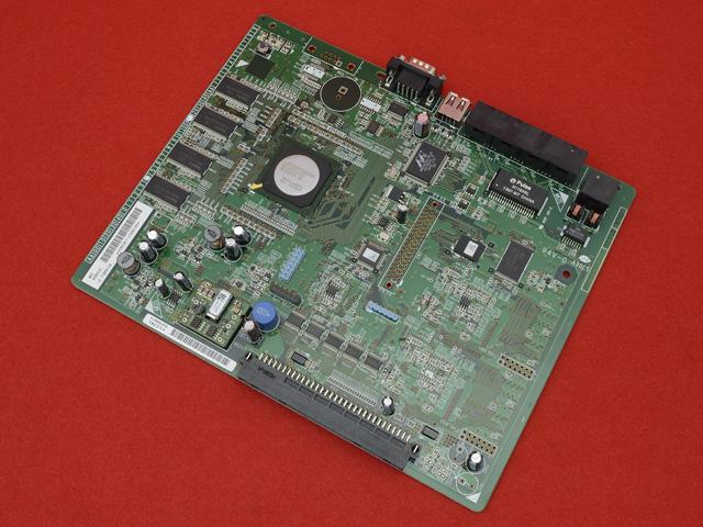 BX060-8VMT-JP