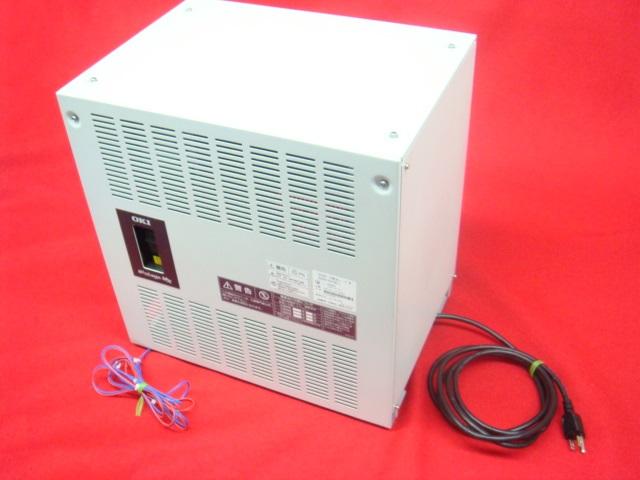 BX060-BSCAB-2