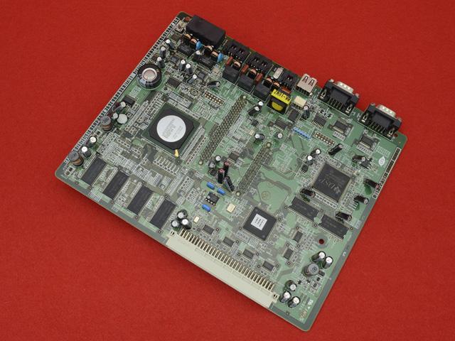 BX060-CNT2(001)