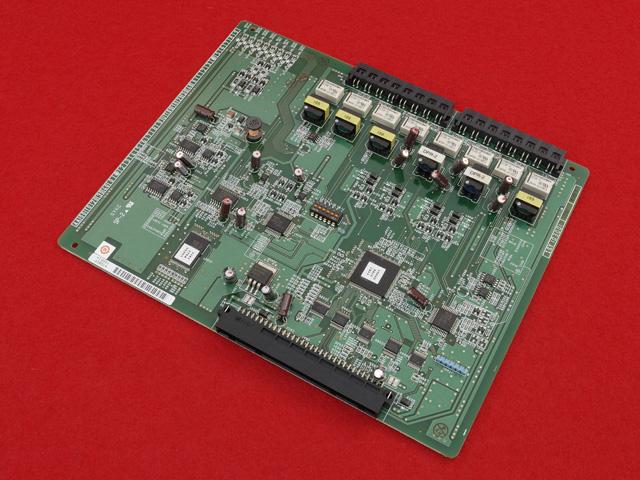 BX060-MISC/2