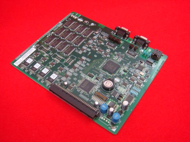 BX5100-BBCCU