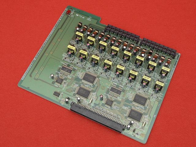 BX5200-16KLC