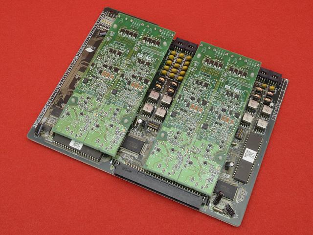 BX5200-4BRIT
