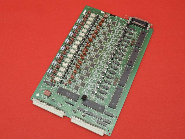 CX30-16LINA-OA