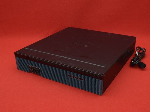 Cisco2921