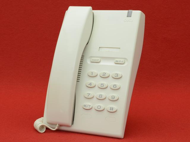オキパロルBⅢ(DA2027B電話機)