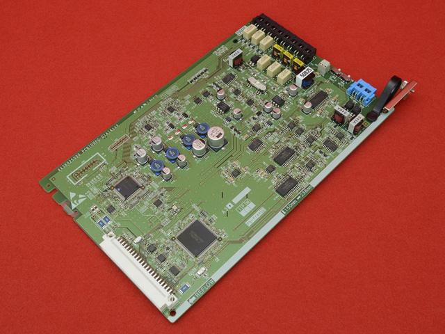 DRPG-02A