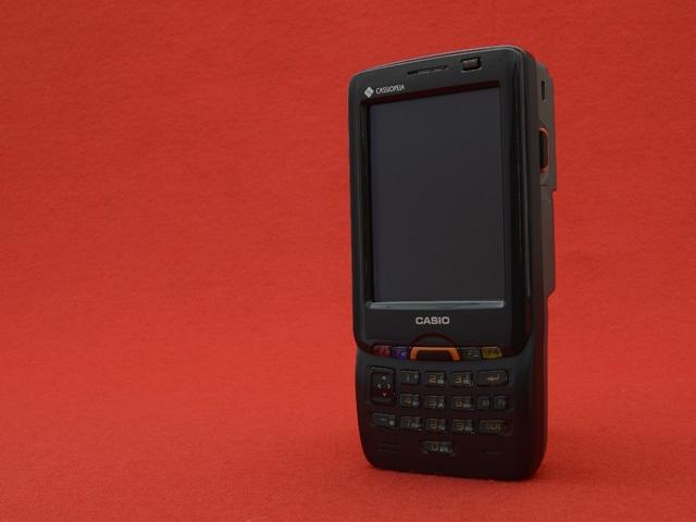 DT-5300L52S