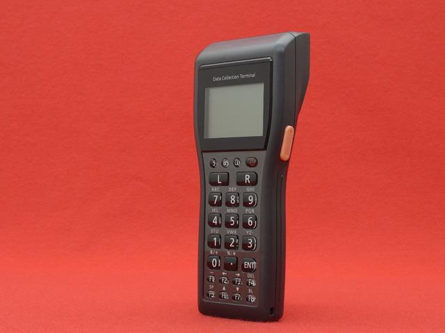 DT-930M51