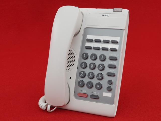 DTL-1BM-1D(WH)(DT230電話機)