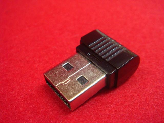 PLATIA 耐久USB 16GB(DTMCK/16GB)