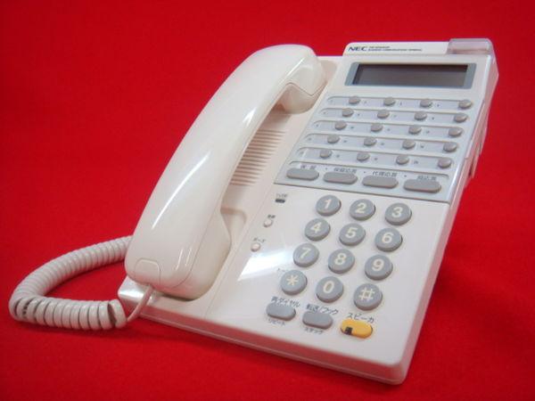 Dterm25A(T-3680電話機)