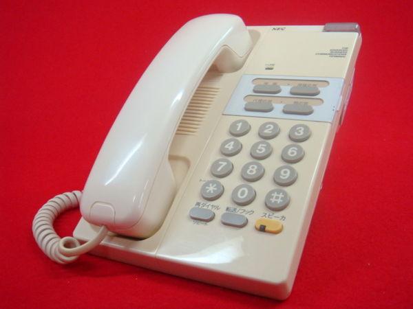 Dterm25B(T-3640電話機)