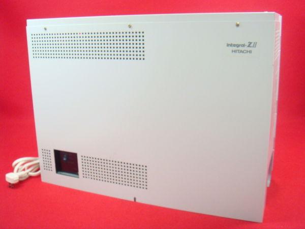ET-108iZ2-ME