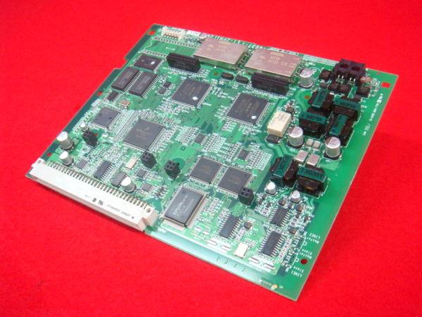 ET-2PHI(2W)-iA2/L